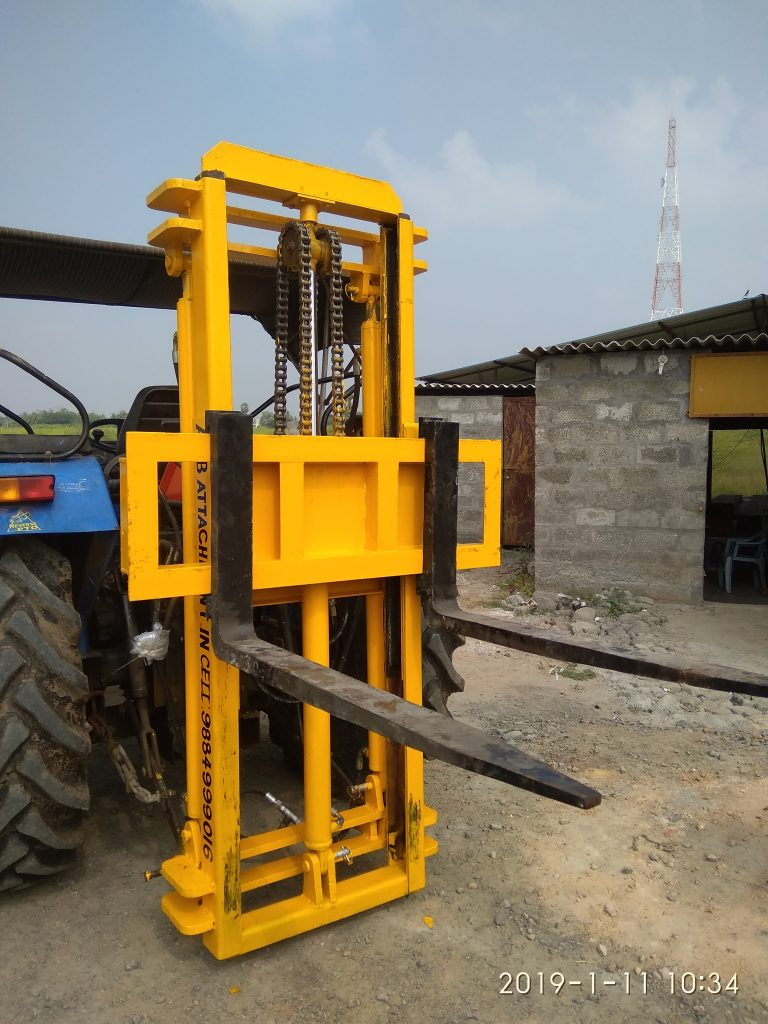 FL200-2stage-forklift-for-tractor
